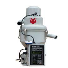 全自动榨油吸料机适用于菜籽花生葵花籽上料